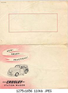 Нажмите на изображение для увеличения Название: 1948 Crosley (1)_f.jpg Просмотров: 1 Размер:109.6 Кб ID:1043228