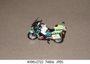 Нажмите на изображение для увеличения Название: 2.jpg Просмотров: 1 Размер:746.4 Кб ID:1185563