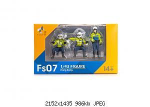 Нажмите на изображение для увеличения Название: ATFS43007a.jpg Просмотров: 5 Размер:985.7 Кб ID:1185567