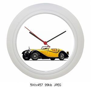 Нажмите на изображение для увеличения Название: 1934_Voisin_C27_Figoni_Cabriolet-500x457.jpg Просмотров: 2 Размер:99.3 Кб ID:1172027
