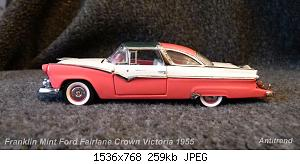 Ford Fairlane Crown Victoria 1955 2.jpg