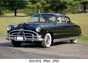 1951 Hudson Hornet Club Coupe _02.jpg
