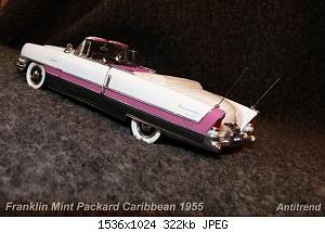 Franklin Mint Packard Caribbean 1955 2.jpg