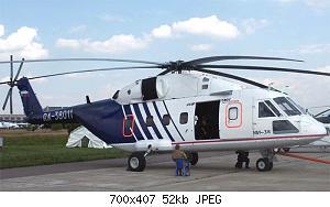 Нажмите на изображение для увеличения Название: mi38-6.jpg Просмотров: 12 Размер:52.2 Кб ID:1181773