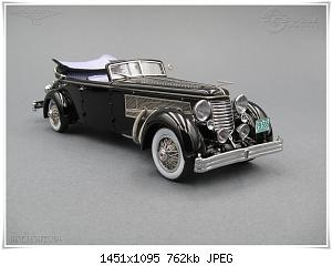 Нажмите на изображение для увеличения Название: Duesenberg SJ Rollson (6) Esv.JPG Просмотров: 2 Размер:761.7 Кб ID:1185389