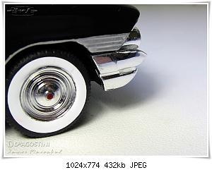 Нажмите на изображение для увеличения Название: ЗИЛ-111Г фонари (2).JPG Просмотров: 0 Размер:432.1 Кб ID:1186294