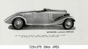 Нажмите на изображение для увеличения Название: hotchkiss de corvaia.JPG Просмотров: 0 Размер:38.9 Кб ID:1187050