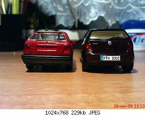 2009_2/colobox_vw_polo_old-new_03.jpg
