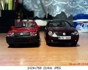 2009_2/colobox_vw_polo_old-new_02.jpg