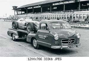 Mercedes_Benz_Blue_Wonder_Transporter_1954_01_1.jpg