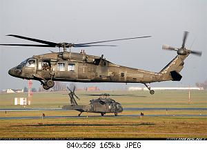 Sikorsky UH-60L Black Hawk (1).jpg