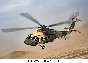 Sikorsky UH-60L Black Hawk (2).jpg