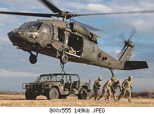 Sikorsky UH-60L Black Hawk.jpg