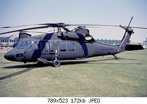 Sikorsky UH-60A Black Hawk.jpg