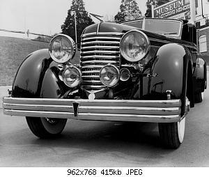 Нажмите на изображение для увеличения Название: Duesenberg SJ town car Rollston 1.jpg Просмотров: 0 Размер:415.2 Кб ID:1185380