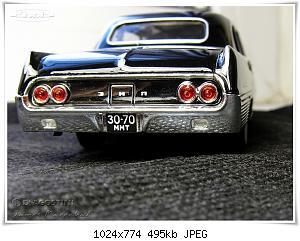 Нажмите на изображение для увеличения Название: ЗИЛ-111Г фонари (3).JPG Просмотров: 0 Размер:495.3 Кб ID:1186295
