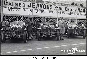 Нажмите на изображение для увеличения Название: Lorraine-Dietrich_B3-6_24_Heures_du_Mans_1926.jpg Просмотров: 1 Размер:292.1 Кб ID:1187039