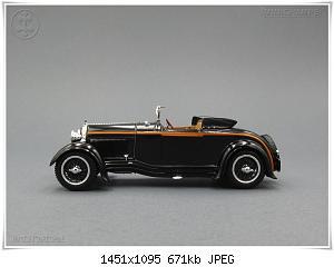 Нажмите на изображение для увеличения Название: Lorraine-Dietrich 15CV B3-6 (3) M.JPG Просмотров: 0 Размер:671.2 Кб ID:1187354