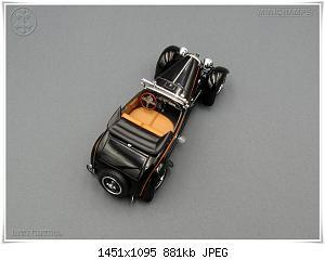 Нажмите на изображение для увеличения Название: Lorraine-Dietrich 15CV B3-6 (6) M.JPG Просмотров: 0 Размер:881.1 Кб ID:1187357
