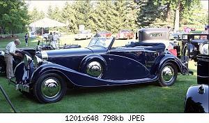 Нажмите на изображение для увеличения Название: Hispano-suiza_j12_cabriolet_Vanvooren_3.jpg Просмотров: 0 Размер:797.7 Кб ID:1187813