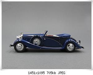 Нажмите на изображение для увеличения Название: HispanoSuiza J12 Vanvooren (3) M.JPG Просмотров: 1 Размер:704.9 Кб ID:1187817