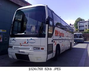 2009_1/ikaruscoach3501.jpg