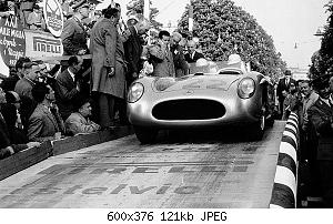 stirling-moss-and-denis-jenkinson-mercedes-benz-300-slr-in-1955-mille-miglia-front.jpg