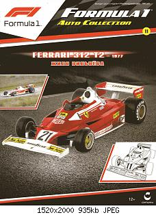 Formula_1_Auto_Collection_№11_Ferrari_312_T2_1977_001.jpg