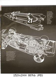 Formula_1_Auto_Collection_№11_Ferrari_312_T2_1977_012.jpg