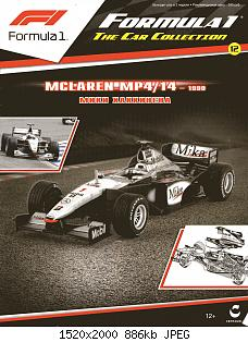 Formula_1_Auto_Collection_№12_McLaren_MP_414_1999_001.jpg