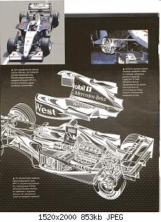 Formula_1_Auto_Collection_№12_McLaren_MP_414_1999_012.jpg