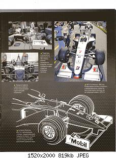Formula_1_Auto_Collection_№12_McLaren_MP_414_1999_013.jpg