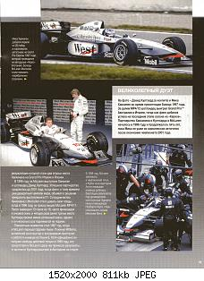 Formula_1_Auto_Collection_№12_McLaren_MP_414_1999_015.jpg