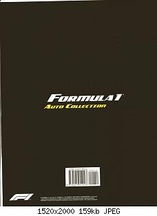 Formula_1_Auto_Collection_№12_McLaren_MP_414_1999_022.jpg