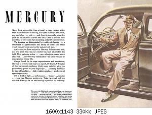 Нажмите на изображение для увеличения Название: 1946 Mercury-03.jpg Просмотров: 2 Размер:329.5 Кб ID:1010342