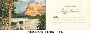 Нажмите на изображение для увеличения Название: 1946 Lincoln and Continental-02-03.jpg Просмотров: 0 Размер:113.1 Кб ID:1014259