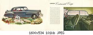 Нажмите на изображение для увеличения Название: 1946 Lincoln and Continental-12-13.jpg Просмотров: 2 Размер:100.8 Кб ID:1014264