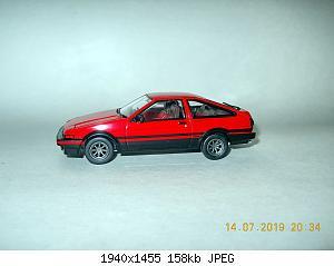 Нажмите на изображение для увеличения Название: Colobox_Toyota_Sprinter_Trueno_AE86_Kyosho~03.JPG Просмотров: 0 Размер:158.1 Кб ID:1170454