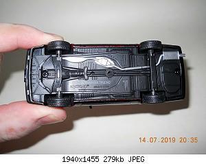 Нажмите на изображение для увеличения Название: Colobox_Toyota_Sprinter_Trueno_AE86_Kyosho~04.JPG Просмотров: 2 Размер:278.8 Кб ID:1170455