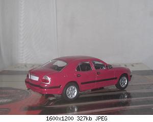 Нажмите на изображение для увеличения Название: 1-2.JPG Просмотров: 2 Размер:327.5 Кб ID:900544