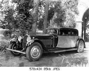 Нажмите на изображение для увеличения Название: Bugatti_41_Weymann-2.jpg Просмотров: 1 Размер:85.3 Кб ID:1135722