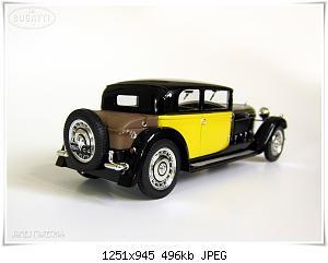 Нажмите на изображение для увеличения Название: Bugatti 41 Weymann (2) IA.jpg Просмотров: 2 Размер:496.5 Кб ID:1135726