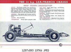 Нажмите на изображение для увеличения Название: LFU-02.jpg Просмотров: 0 Размер:196.7 Кб ID:1200856