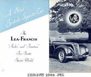 Нажмите на изображение для увеличения Название: L-F Sport  01.jpg Просмотров: 0 Размер:159.6 Кб ID:1200859