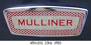 Нажмите на изображение для увеличения Название: Mulliner&Co.jpg Просмотров: 0 Размер:22.7 Кб ID:1207619