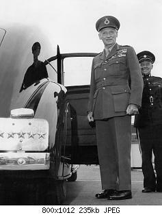 Нажмите на изображение для увеличения Название: Rolls-Royce Phantom III Montgomery.jpg Просмотров: 3 Размер:234.8 Кб ID:1207620