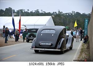 Нажмите на изображение для увеличения Название: Rolls-Royce Phantom III Mulliner_3.jpg Просмотров: 0 Размер:155.9 Кб ID:1207625