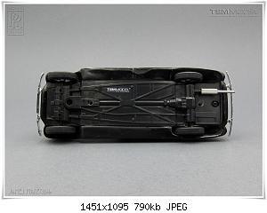 Нажмите на изображение для увеличения Название: Rolls-Royce Phantom III Mulliner (10) TSM.JPG Просмотров: 1 Размер:789.8 Кб ID:1207635
