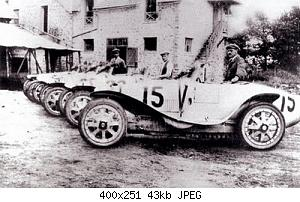 Нажмите на изображение для увеличения Название: type 39 team 1925.jpg Просмотров: 2 Размер:43.5 Кб ID:1209029