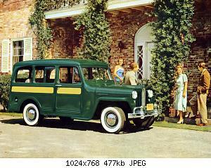 Нажмите на изображение для увеличения Название: willys_jeep_wagon_3.jpeg Просмотров: 4 Размер:477.4 Кб ID:1061882